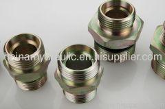 hose fittings . hydraulic hose fittings . hydraulic fittings