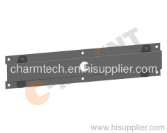 New Deluxe 3D LED / LED / LCD TV bracket