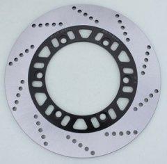 KAWASAKI GPZ 750/900 brake disc
