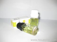 Fragrance Geranium Essential Oil