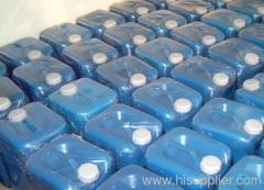 China type Natural Processing Geranium Oil