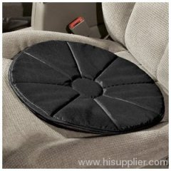 Swivel Seat Cushion as seen on tv