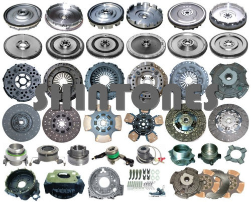 Engine Parts For Truck Isuzu Hino Nissan Ud Mitsubishi Fuso Mercedes | 2017 - 2018 Best Cars Reviews