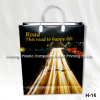 Shopping Handle Packing Bag