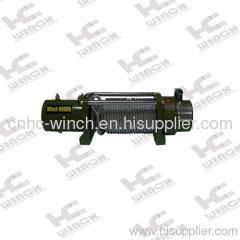 winch 9500