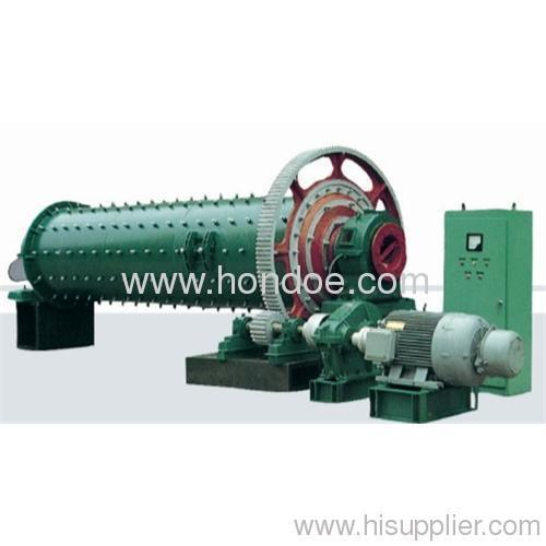 milling machine /autogenous grinding mill/Ball mill