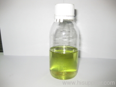 China Type Original Premium Essential Geranium Oil Supplier