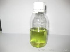 China Type Original Premium Essential Geranium Oil Supplier