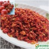 dehydrated tomato flakes supplier/manufacturer