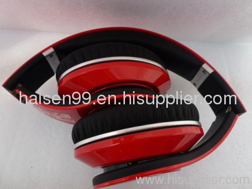 beats studio headphone