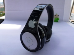 Jobsi studio headphone
