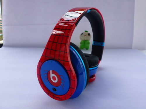beats Dr dre headphone