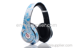 2012 hot fashion studio AAA quality monster studio headphones