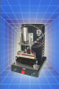 Universal Film sealing machine