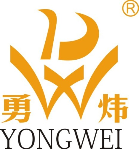 Wenzhou Yongwei Auto & Motorcycle Parts Co. Ltd