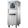 ice cream maker machine 378A