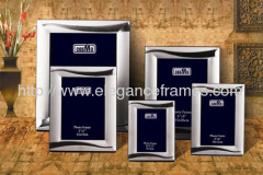 Aluminium Iron Photo Frames