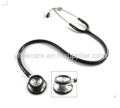 stainless stell stethscope