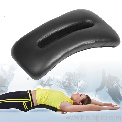 Medicine Back Stretcher