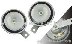Auto horn / Electric Horn / Hella (YW-B019)
