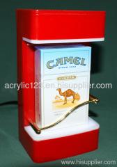 LED Acrylic Tobacco Holder