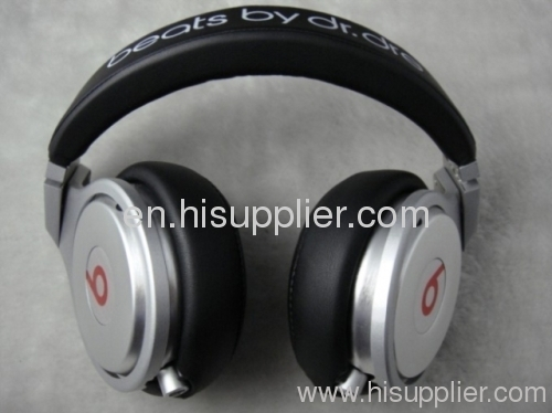 AAA quality Beats by Dr. Dre PRO Headphones From Monster