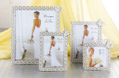 Diamante Photo Frames