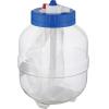 3.2 G RO Water pressure tank