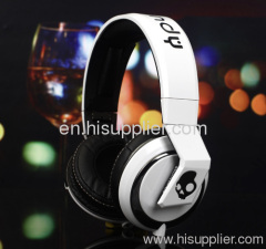 Monster Beats Noise Canceling On-Ear Headphones,Skullcandy Hesh Headphones