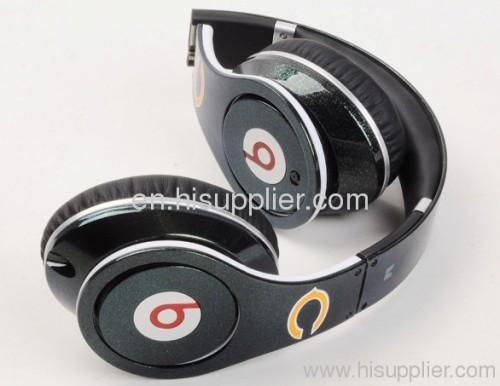Studio Bears high fashion quality and stereo Monster Beats Studio Headphone