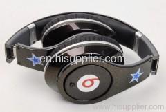 Studio Cowboys high quality and stereo Monster Beats Studio Headphone