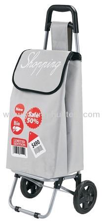 lovely foldable folding shopping bag