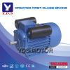 YC SINGLE PHASE ASYNCHRONOUS INDUCTION MOTOR