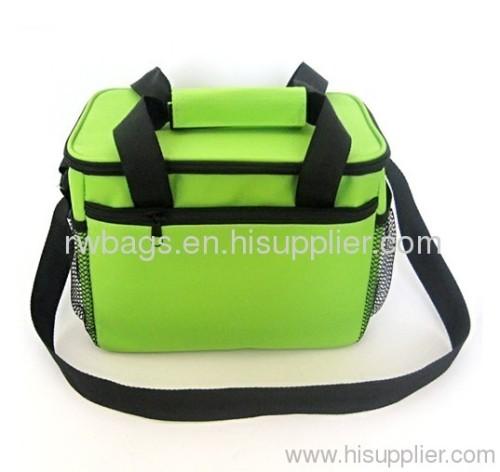 Cooler Bags (RW-C01)