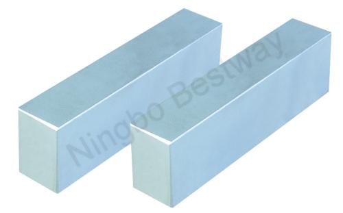 Neodymium magnet N52