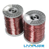 China Aluminum Insulated Wire Class 130-220C