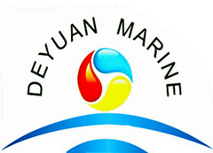 Deyuan Marine Fitting Co.,Ltd