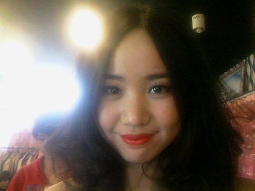 Ms. Laura  Sun
