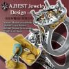 silver marcasite jewelry ,silver jewelry club, silver jewelry shop, jewelry silver