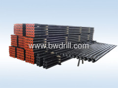 Heavy Weight HDD Drill Pipe