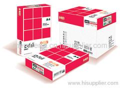 a4 copy print paper-80g wood offset