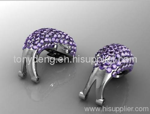 jewellery design software ring jewellery design from China