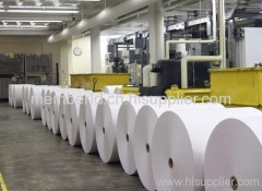 china popular export a4 copy print office paper
