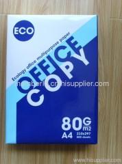 professional a4 copy print paper manufactures