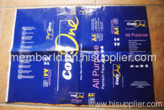 quality assured colorful all purpose office paper