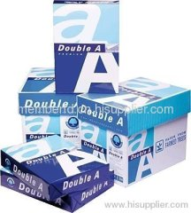 a4 paper, colorful a4 copy print office paper ,china best paper