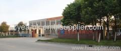 Kunshan Yea-Ok Hardware Products Co.,Ltd