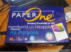 all purpose office paper-11.7*8.3 inch