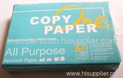 a4 copy print paper- quantity and quality assured supply