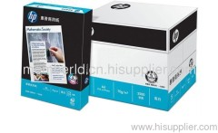 11.7*8.3 inch a4 paper- quantity and quality assured supply